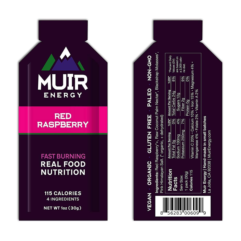muir energy red raspberry