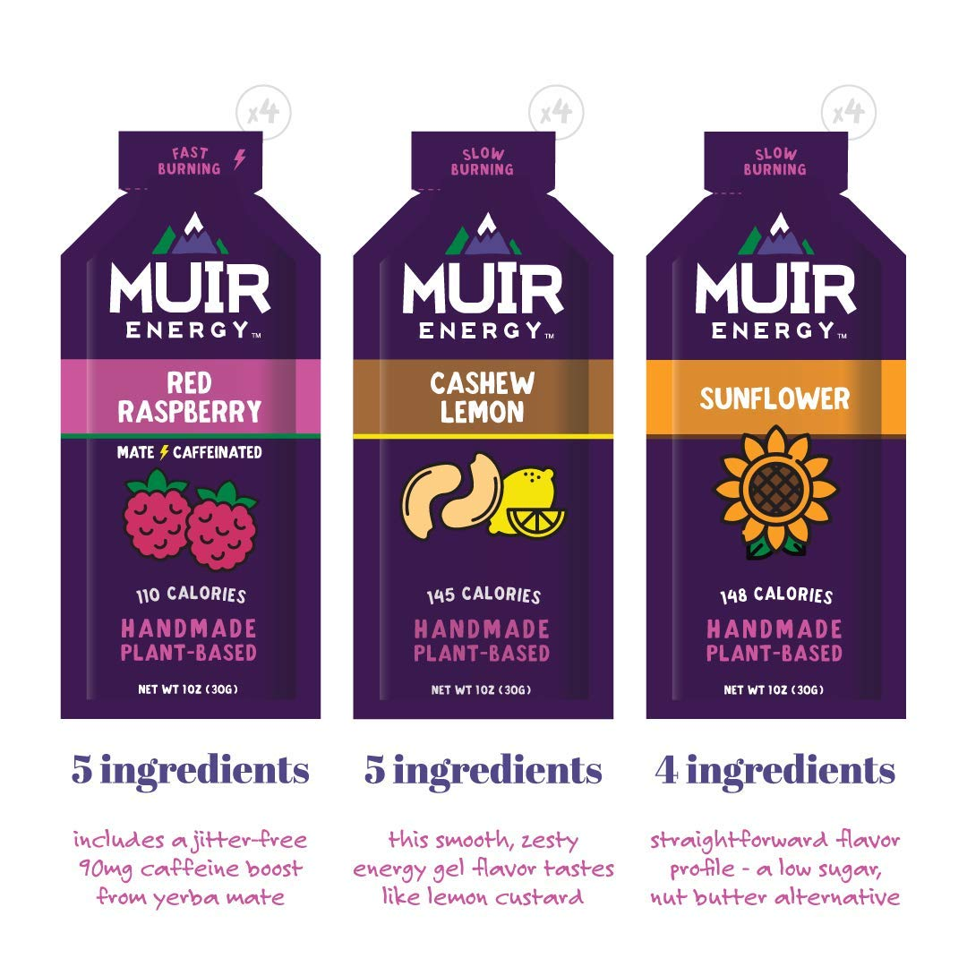 muir energy variety 1