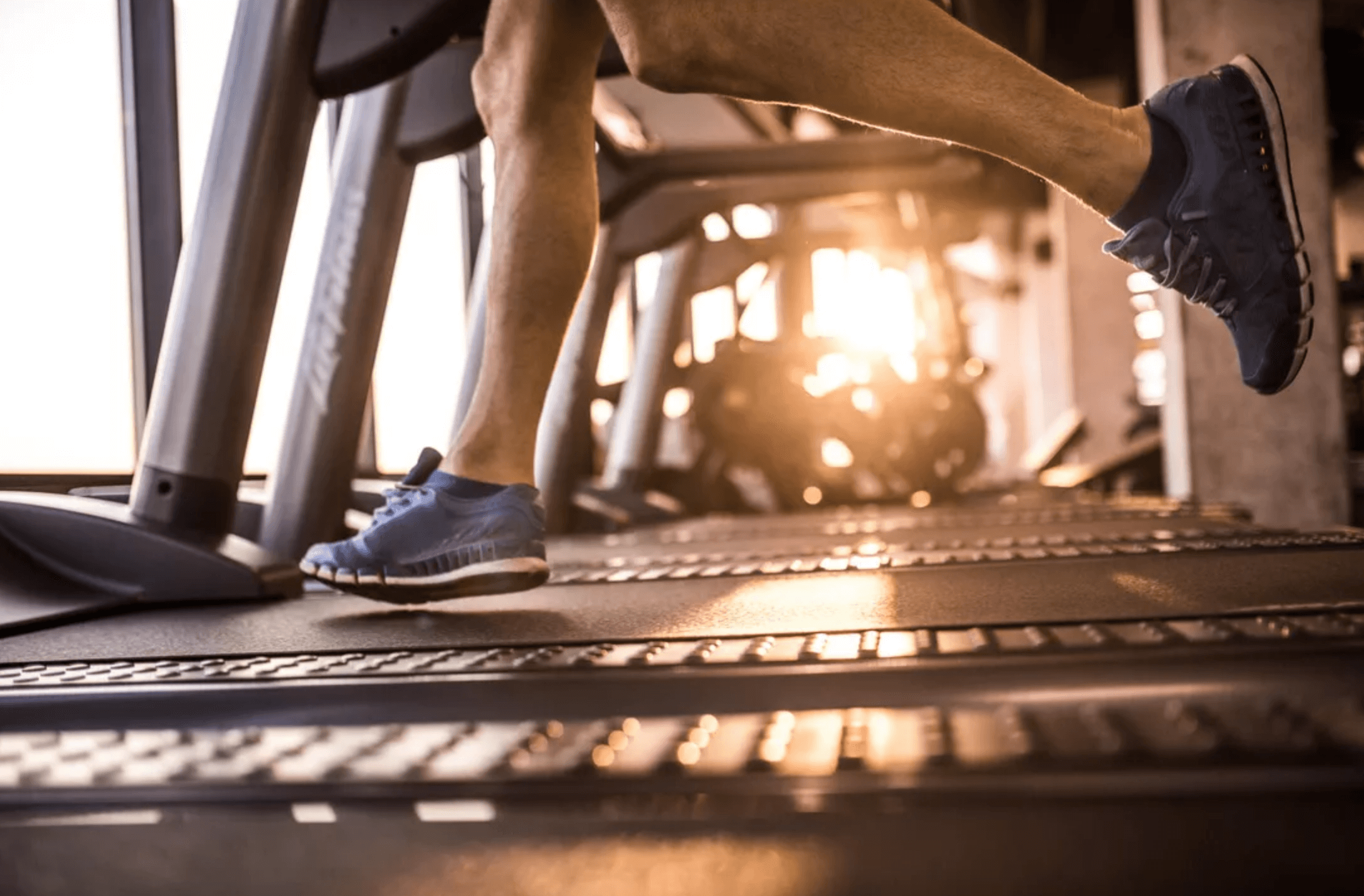best comfortable running shoes