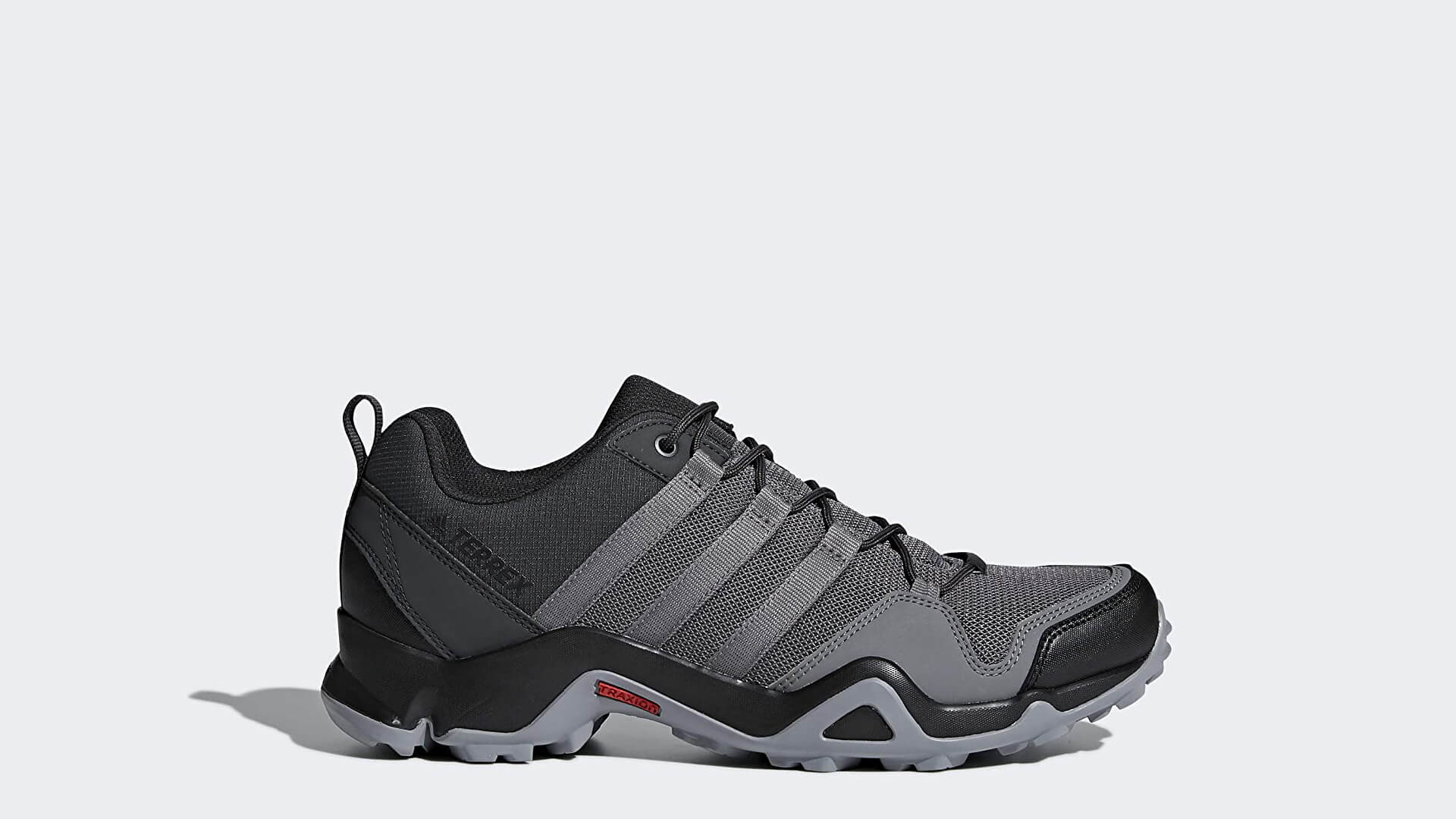 best gore tex running shoes image