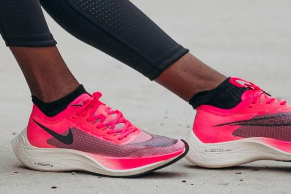best Nike walking shoes