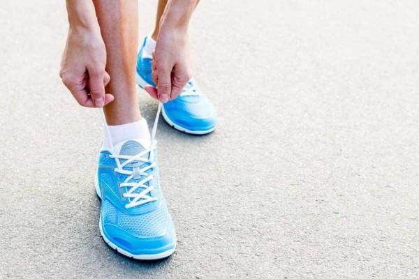 best ligthweight running shoes