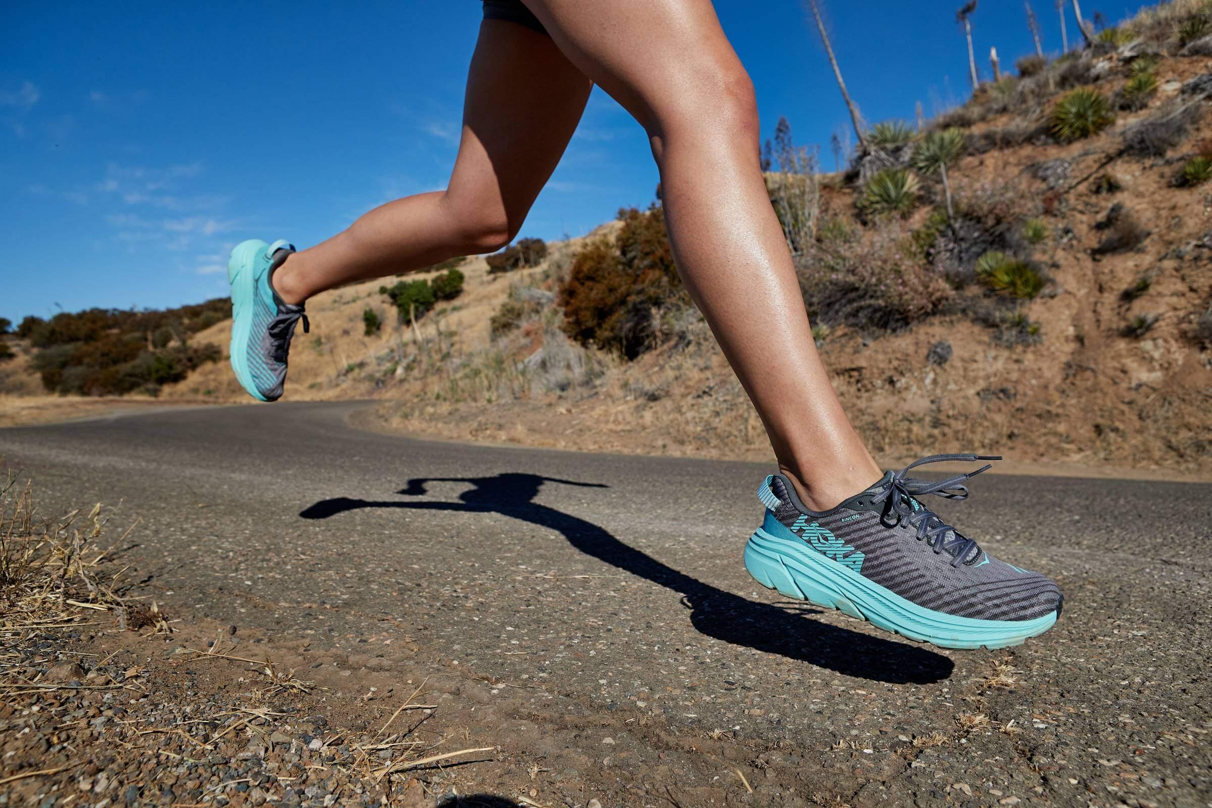 best running shoes for women