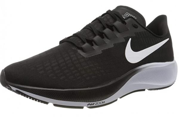 Nike Air Zoom Pegasus 37 Review