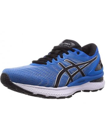 GEL-Cumulus 22 asics running shoes