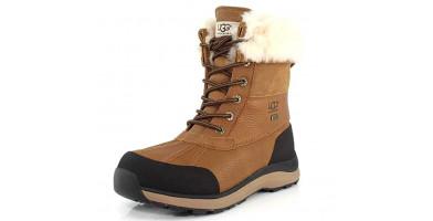 UGG Adirondack 3 Boot