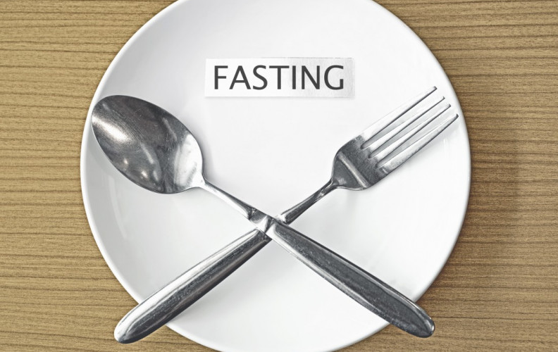 Fasted Running: Should You Run On An Empty Stomach?