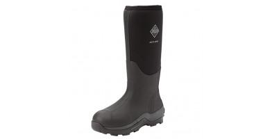 Arctic Muck Boots (Arctic Sport)