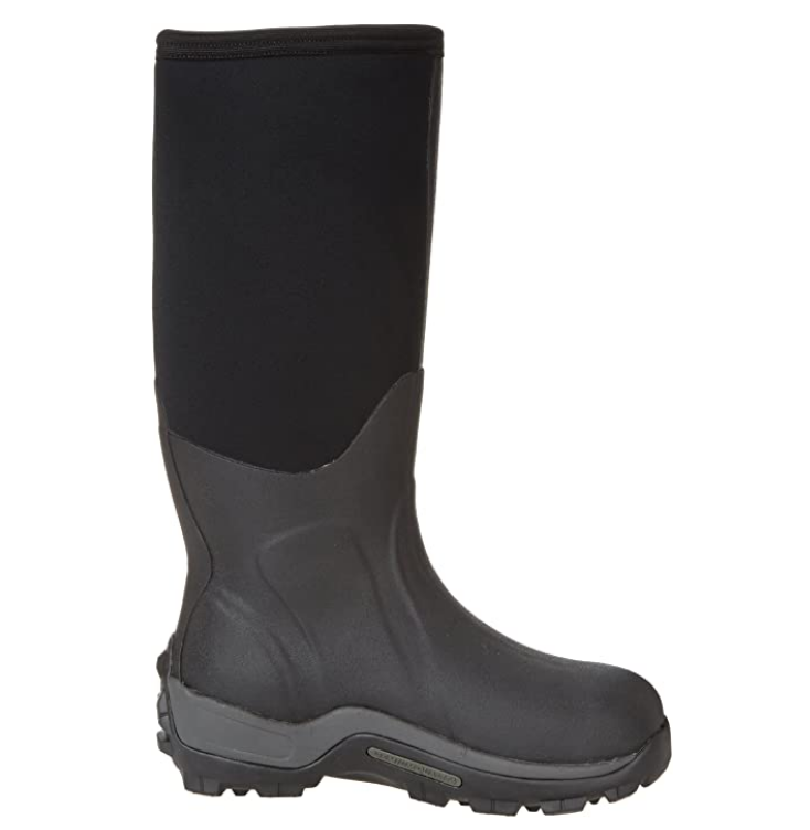 Arctic Muck Boots