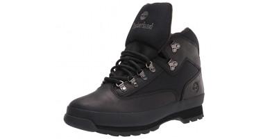 Timberland Euro Hiker Hiking Boots