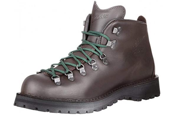 Danner Mountain Light II Gore-Tex Hiking Boot
