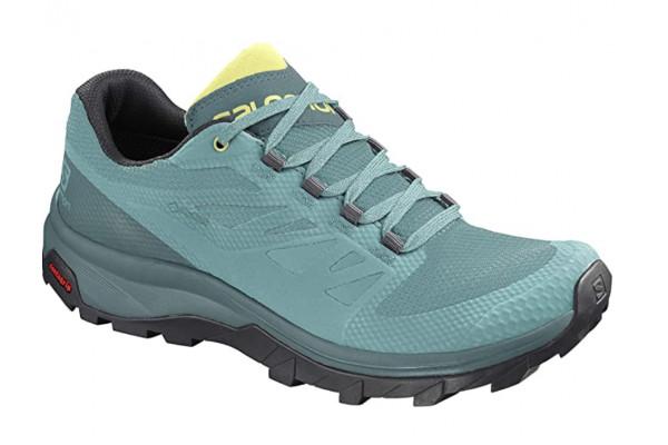 Salomon Outline GTX Hiking Shoe