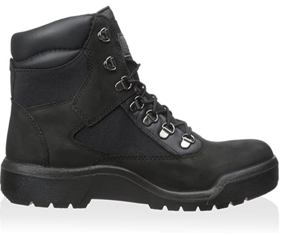 Timberland Field Waterproof Boots
