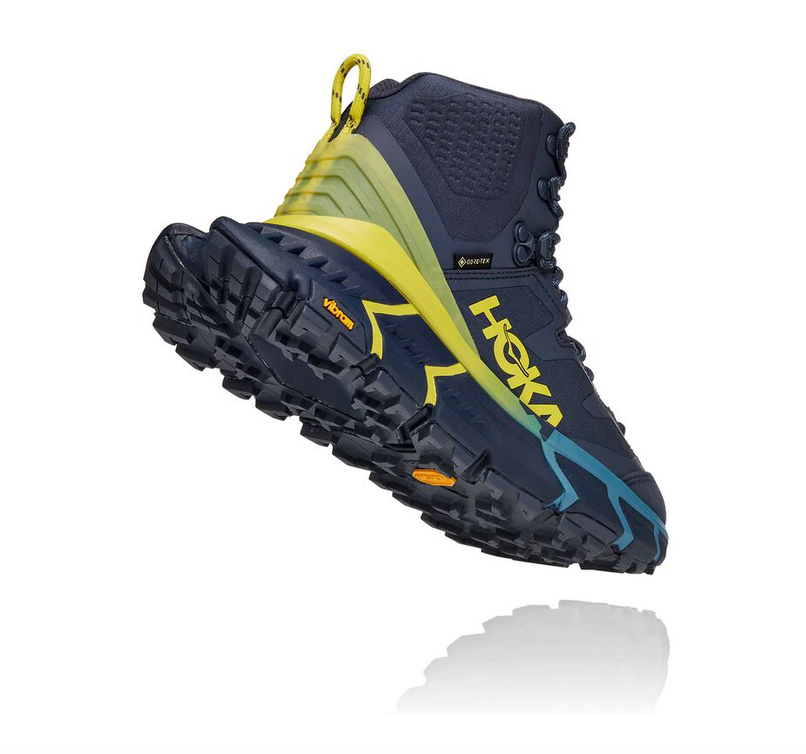 Hoka TenNine Hike GTX Shoe