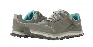 Altra Lone Peak Alpine Trail Shoe