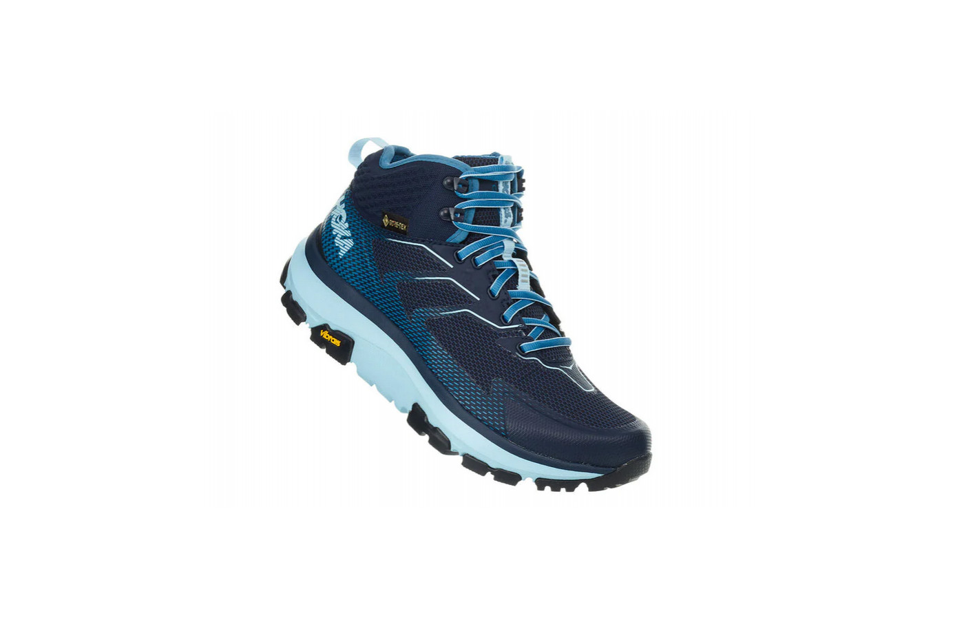 Hoka One One Sky Toa Hiking Boot