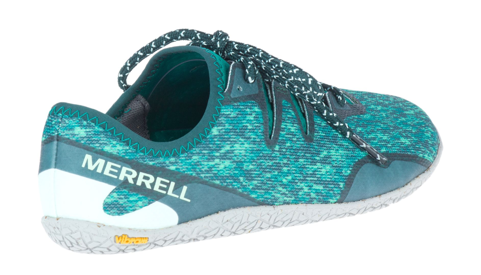 Merrell Vapor Glove 5