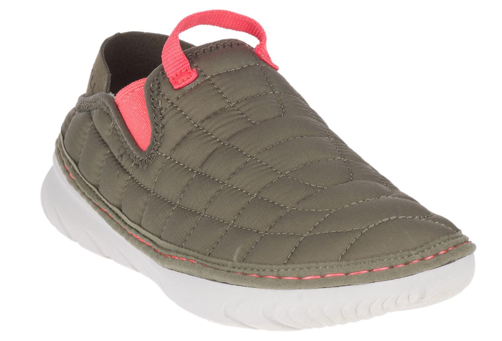 Merrell Hut Moc Shoe