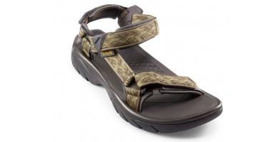 Teva Terra Fi 5 Hiking Sandals