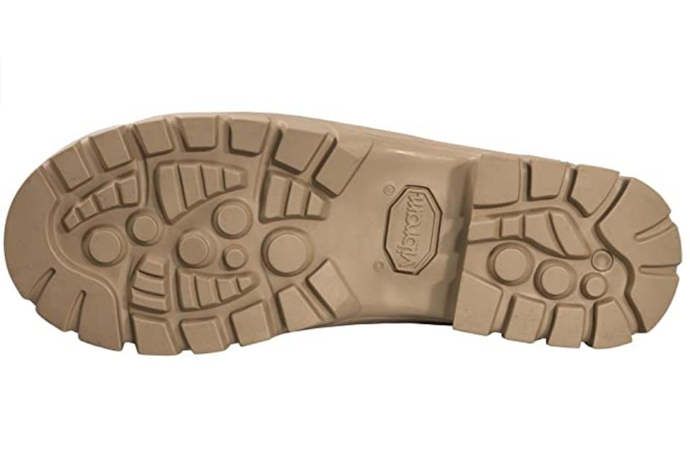 Garmont T8 Bifida Tactical Boot
