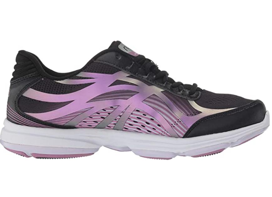 RYKA Devotion Plus 3 Walking Shoe