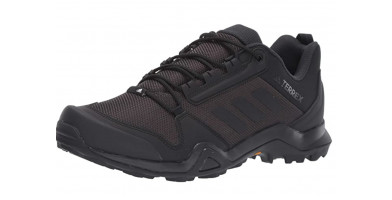 Adidas Terrex AX3
