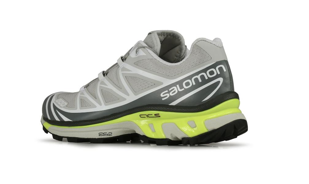 Salomon XT-6 Advanced