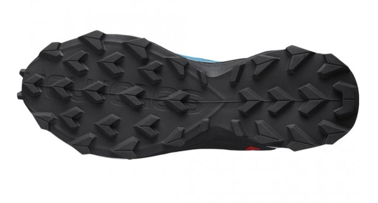 Salomon Supercross 3 GTX