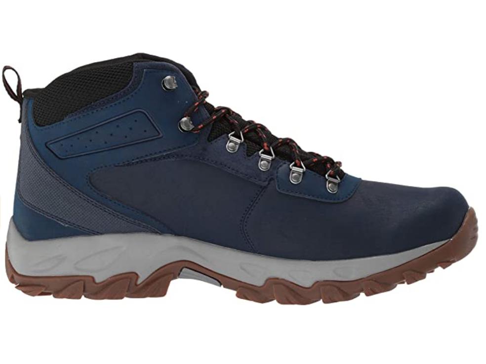 Newton Ridge™ Plus II Waterproof Hiking Boot