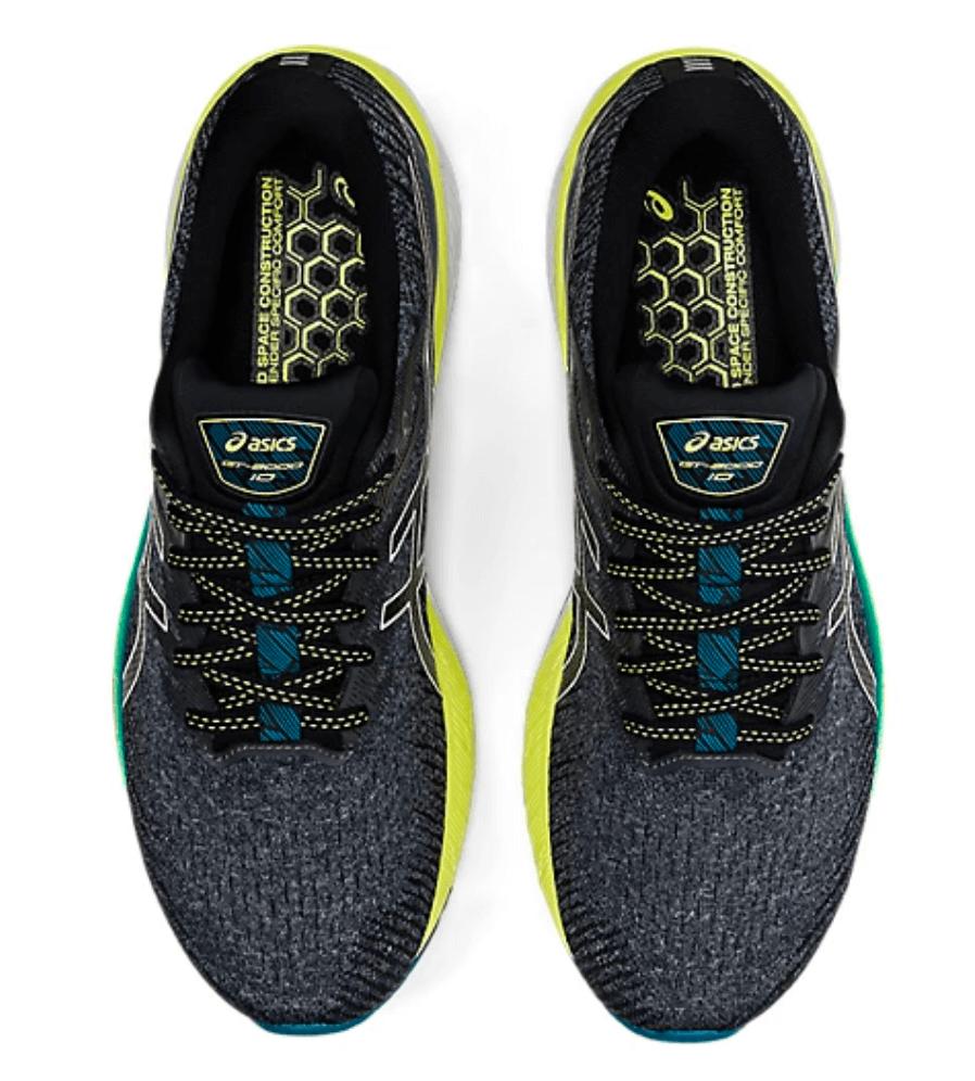 Asics GT-2000 10 Running Shoe