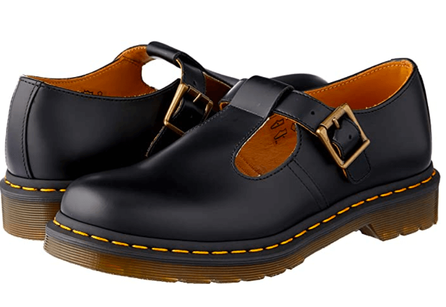 Dr. Martens Mary Jane