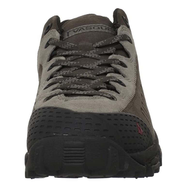 Vasque Juxt Hiking Shoes