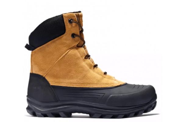 Timberland Snowblades Tall Winter Boots