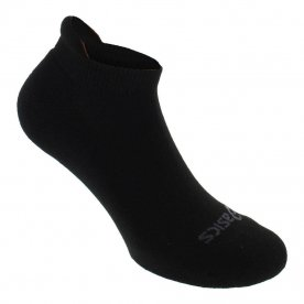 An In Depth Review of the Asics Cushion Low Cut Socks in 2019