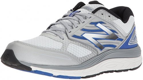 New Balance 1340v3 best motion control running shoes