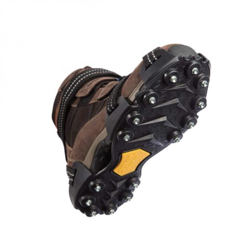 STABILicers MAXX 2
