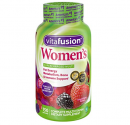 Vitafusion Gummy