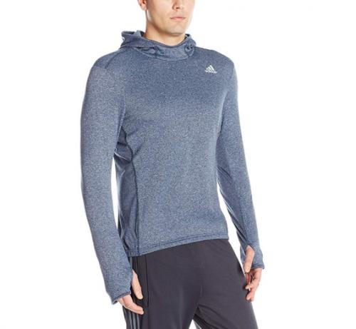 Adidas Running Response
