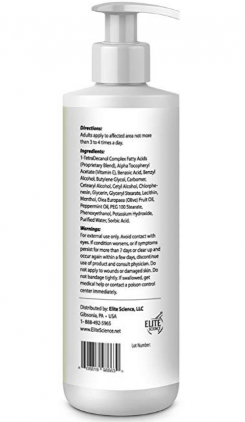 1TDC Relief Cream-Best-Muscle-Relaxer-Reviewed 2