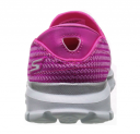 Skechers Go Walk 3 Back