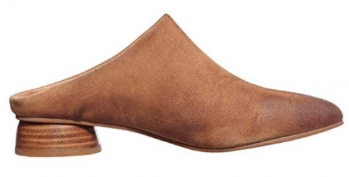 Style 235 Best Antelope Shoes
