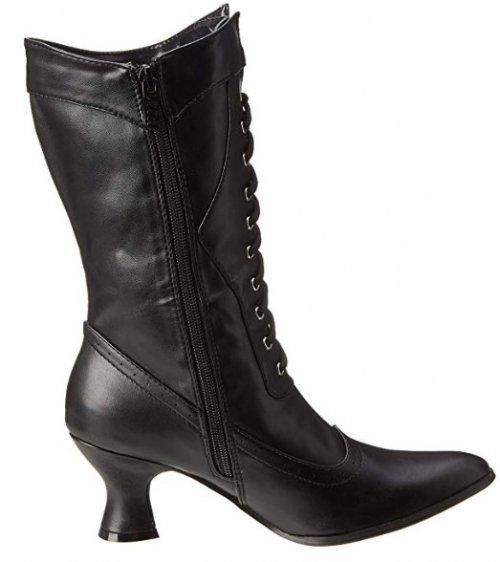 253-Amelia Best Ellie Shoes
