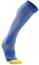 2XU Compression-Best-CrossFit-Socks-Reviewed 3