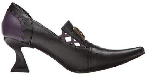 301-Quake Best Ellie Shoes