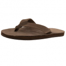 Rainbow Sandals Single Layer Premier