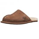 Scuff Best UGG Slippers