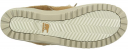 Sorel Meadow Sole