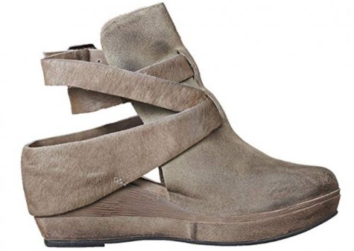 459 Best Antelope Shoes