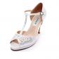Luxveer Sandal