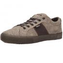 Waveoff best simple shoes